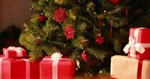 Le LBB fête Noël !