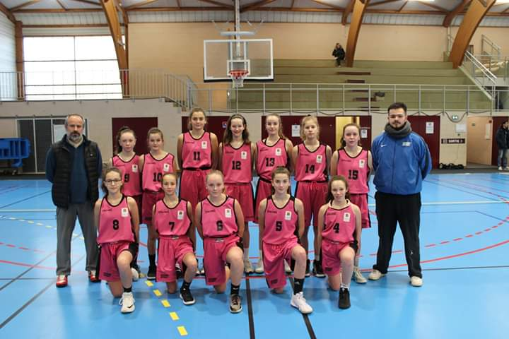 U13F-tournoi intercomites