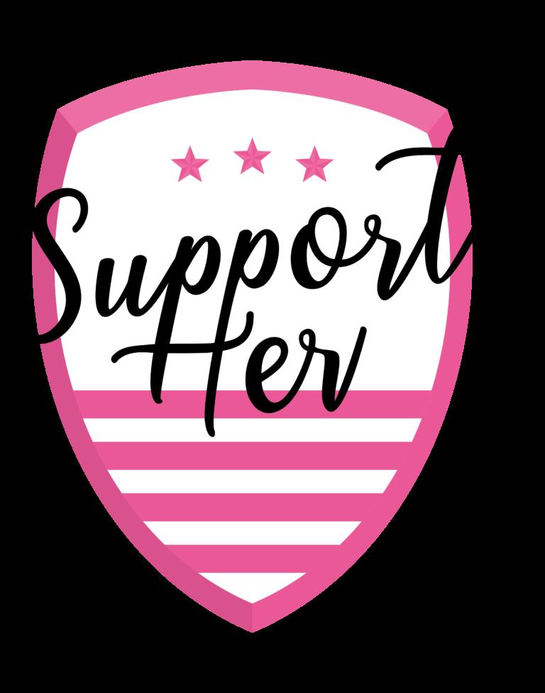 Le retrait des lots Support'Her se fera du mercredi 3 avril au vendredi 5 avril entre 17 h 30 et 19 h à la Cimenterie.