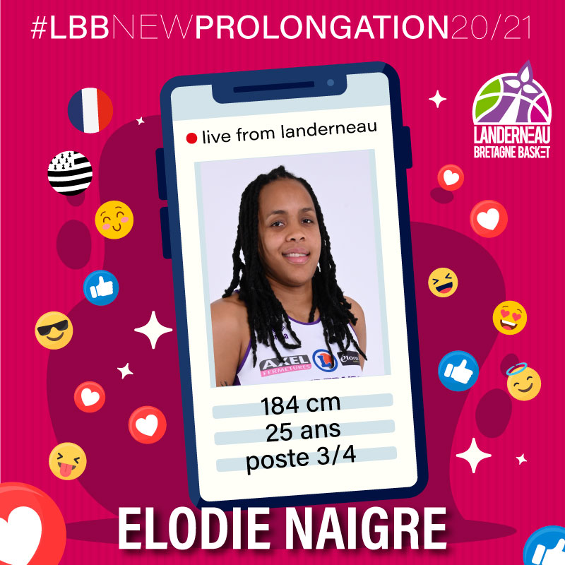 LBB_2021-IN-OUT-Elodie-NAIGRE
