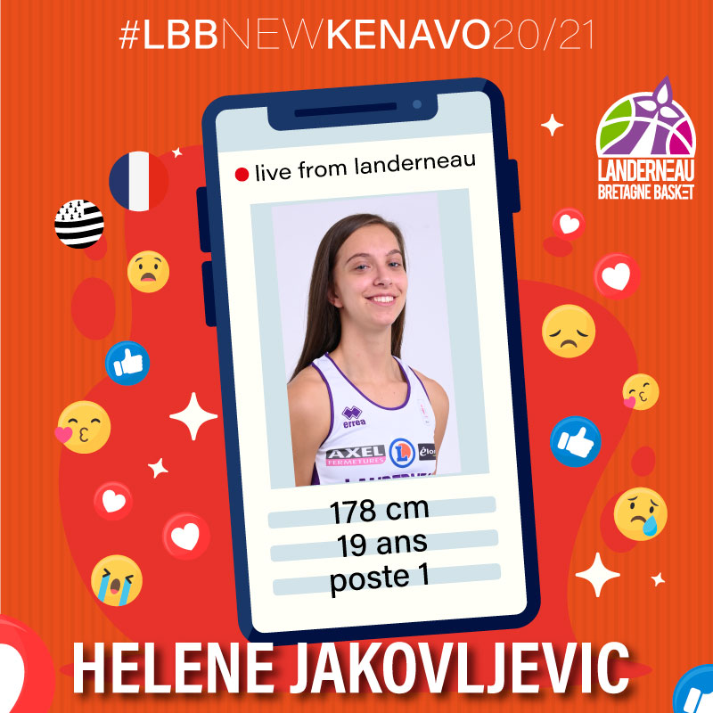 LBB_2021-OUT-HeleneJakovljevic