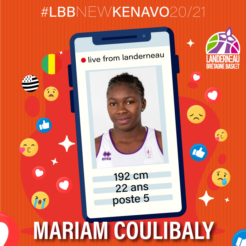 LBB_2021-OUT-MariamCoulibaly