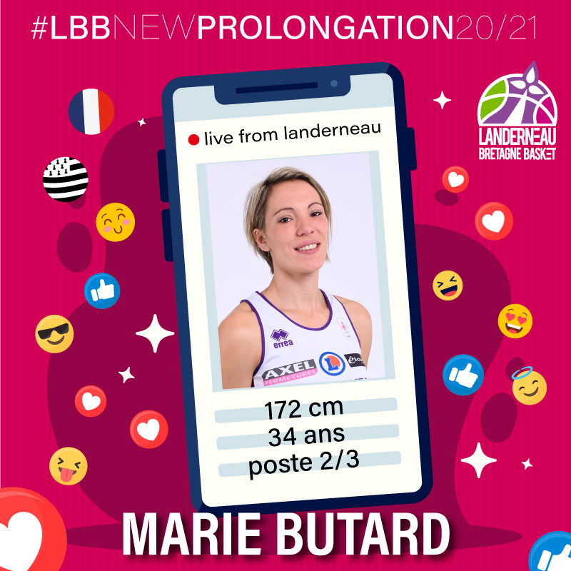 LBB_2021-IN-OUT-MarieButard