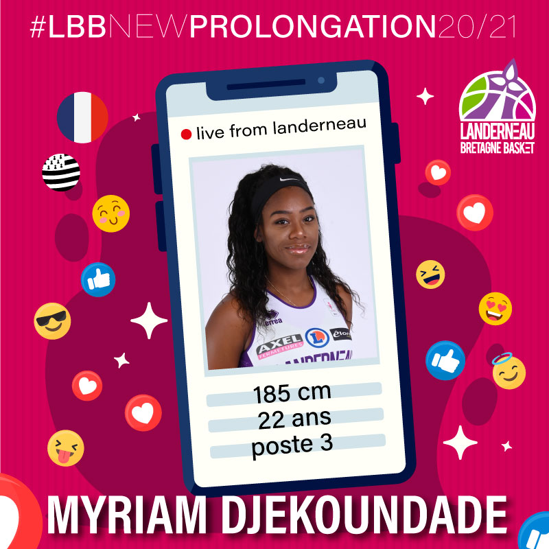 LBB_2021-IN-OUT-Myriam-DJEKOUNDADE