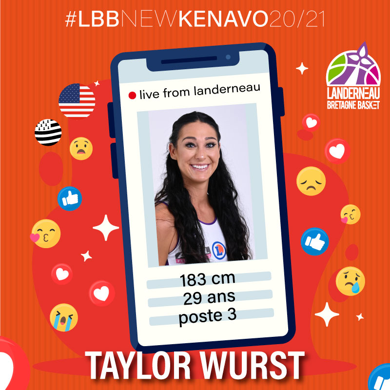 LBB_2021-OUT-TaylorWurst