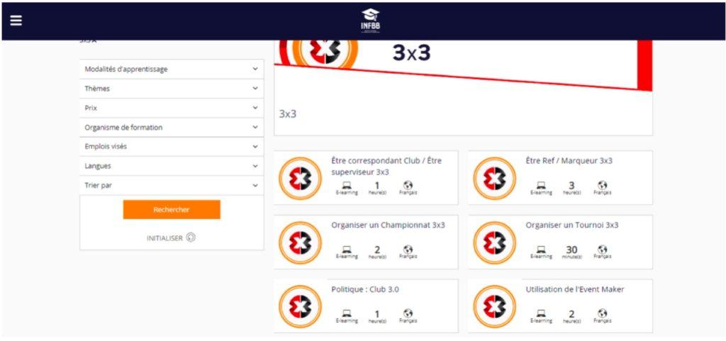 formation-ffbb-3x3