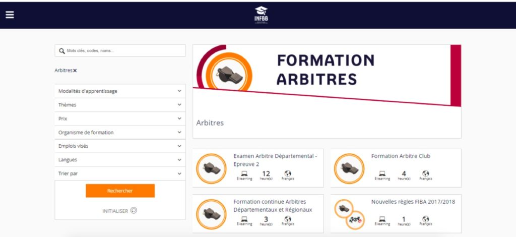 formation-ffbb-arbitre