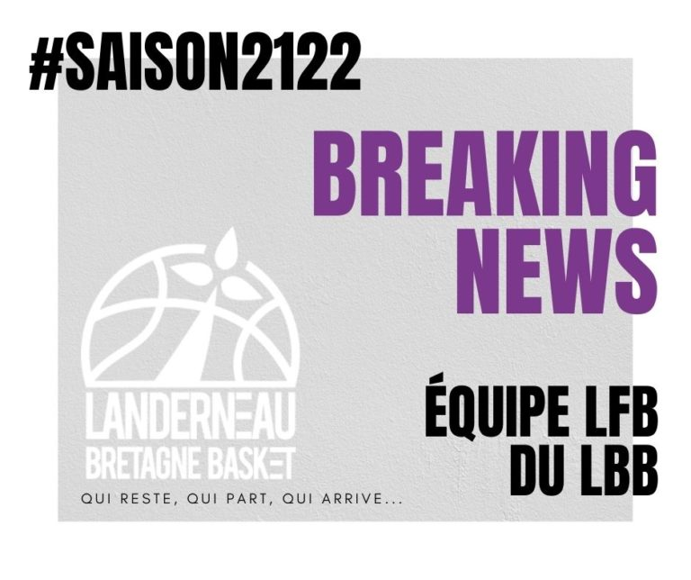 breaking_news-LBB