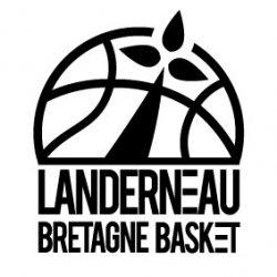 2018-2019-LBB-LFB-nouveau-logo-contour-noir