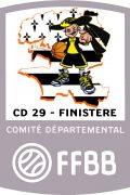 Comite_basket29_logo