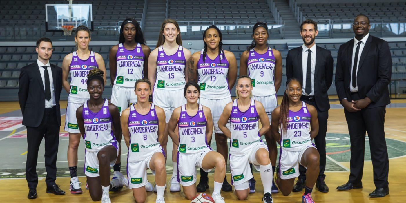 LBB-equipe-LFB-2020-2021