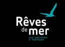 RevesDeMer