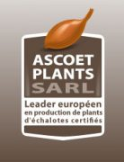 ascoet_plants_logo