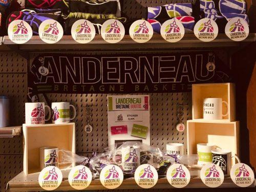 boutique LBB espace creation