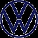 garage_le_lannier_volkswagen