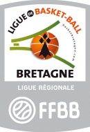 ligue-de-bretagne-de-basket-institution-rennes