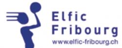 logo-elfic-fribourg