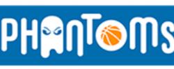 logo-phantoms-boom