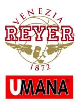logo-venezia-reyer